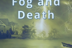 island of fog and death