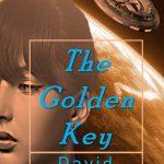 THe Golden Key - Cover Art