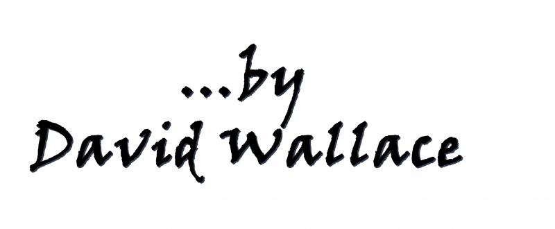 A simple logo.