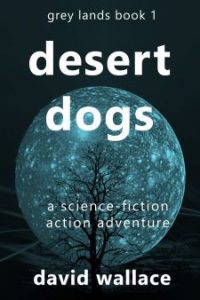 desert dogs cover